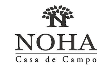 Noha Casa de Campo